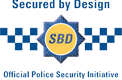 Secured by Design - uPVC Sash Window Installers