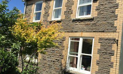 Ultimate Traditional Sash Windows