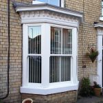 Low maintenance sash windows for the busy modern homeowner